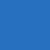 VK arkitekt Logotyp